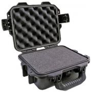 iM 2050 Pelican Storm Case with Pick and Pluck Foam