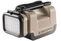 9430IR Night Vision Compatible