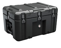 AL2013 Large Shipping Case