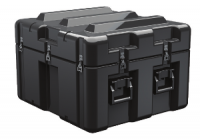 AL2624 - 1205 Large Shipping Case