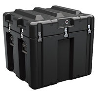 AL2624-23 Large Shipping Case