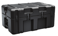 AL3018 - 14 Large Shipping Case