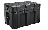 AL3018 - 20 Large Shipping Case