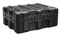 AL3022 - 12 Large Shipping Case