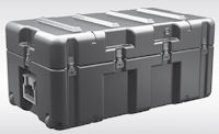 AL3418 Large Shipping Case