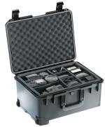 iM 2620 Pelican Storm Case with Pick and Pluck Foam