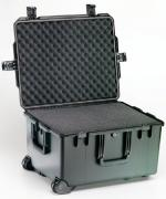 iM 2750 Pelican Storm Case with Pick and Pluck Foam
