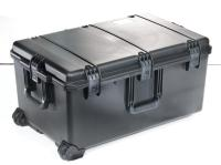 iM 2975 Pelican Storm Case with Pick and Pluck Foam