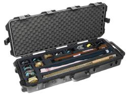 iM 3200 Pelican Storm Long Case with Sheet Foam