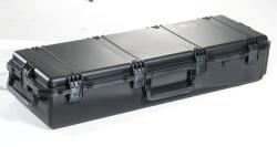 iM 3220 Pelican Storm Long Case with Sheet Foam